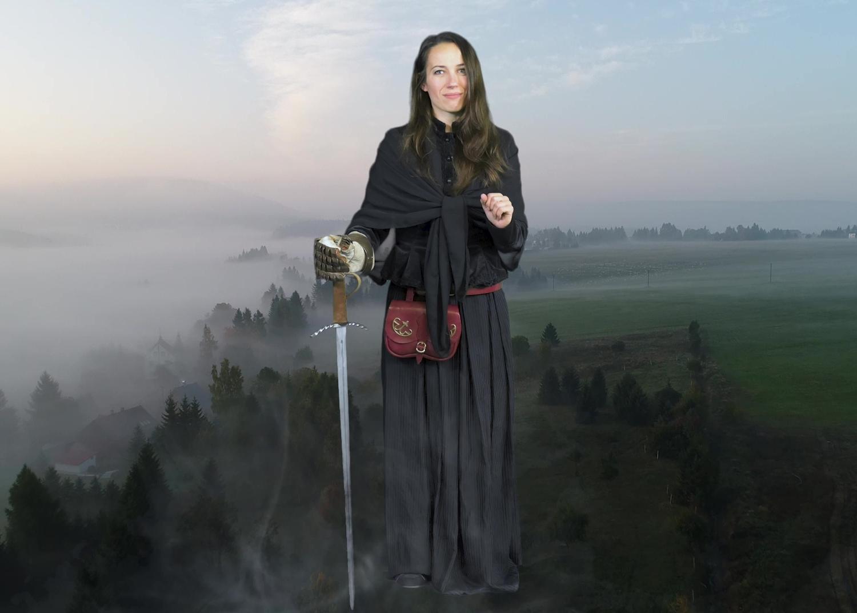 Marcebila